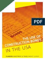 Construction Risk Explained