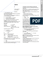 Grundfosliterature-1098_Part111.pdf