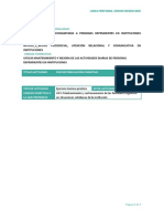 2014718__nr__1343403__nr__UF0130_UD1_ACTIVIDAD2_EJERCICIO TEÓRICO-PRÁCTICO