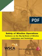 92838844-Wire-Line-Safety-Guidance.pdf
