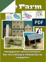 the Farm.pdf