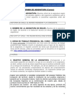 Historia de Chile El Mundo Indigena ...