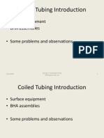 Coiled_Tubing_Surface_Equipment.pdf