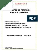 glosariodeterminosadministrativos-120608193727-phpapp02.pdf