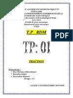 TP-01-RDM_2