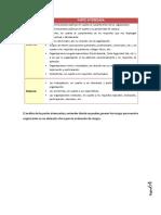 Partes Interesadas ISO 37001
