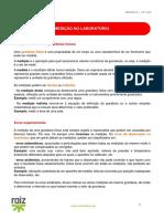 medição no laboratório.pdf