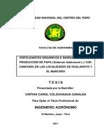 Colachagua Canales.pdf