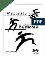 125227LereEscreverCompromissodaEscola.pdf