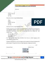 333169191-Contoh-Surat-Kuasa-Pengambilan-Uang-Di-Bank.pdf
