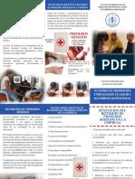BOTIQUIN DE PRIMERO AUXILIOS.pdf