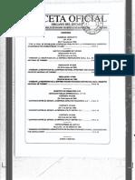 LEY 36-CONTAMINACION POR PLOMO.pdf