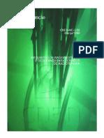REQUISITOSDERADIOPROTEÇÃOESEGURANÇA PARA SERVIÇOS DE RADIOTERAPIA Nrm306.pdf