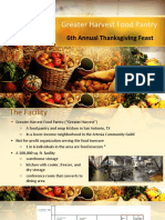 160020-thanksgiving-template-16x9