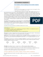 12-complexes.pdf