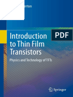 INtroduction to Thin Film Transistor.pdf