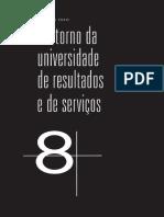 27049-31510-1-SM.pdf