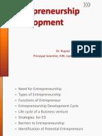 entrepreneurshipdevelopment