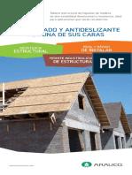 02__pdf_web_16355_ficha_desp_construccion_peru_osb_20ene_16_3091.pdf