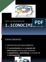 lopez_lopez_juan_eduardo.pptx