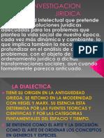 Perez Morales LuisAlberto