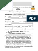 anexob-jitomateEjemplo.pdf