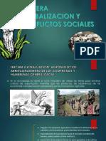 TERCERA GLOBALIZACION Y CONFLICTOS SOCIALES.pptx