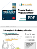 Marketing-posicionamento-de-valor.ppt