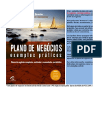 PN-Exemplos-Praticos-ORGANIKA.xlsx