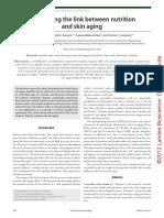 de-4-298.pdf