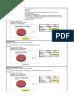 Ejemplo Tablero de COmando (SPC) FIC-102_RevB