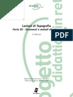 Manzino Strumenti e Metodi di misura.pdf