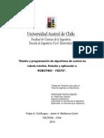robotino.pdf
