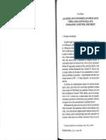 Mahagonny fischer.pdf