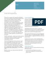 Draft PPP Regulations.vietnam.mayer Brown