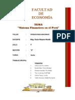 Trabajo de Antropologia - Copia - Copia (2).Docx