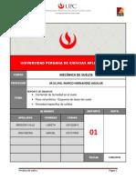 REPORTE LABORATORIO 1.docx.docx