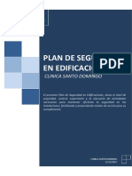 PLAN CLINICA SANTO DOMINGO.docx