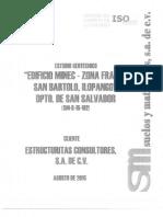 1495578583339Estudio de Suelos CNC