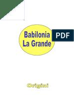 Le Due Babilonie.pdf