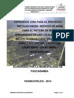 246919160-Expediente-Cira-Paucarbamba.docx