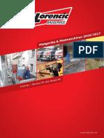 Katalog Mietmaschinen a Mietgerate 20162017 (1)