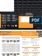 folder-atex-tecnicos-rev-dez17_636479875268770865.pdf