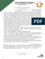 _formato_carta_compromiso_alumno (1)