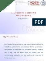 Introduccion Macro Dinero 115