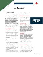 Basic_Water_Safety_Rescuesb0606.pdf