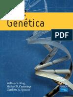 Conceptos.de.Genetica.klug.8a.ed