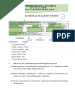 Informelaboratorio Si44 151122162534 Lva1 App6892
