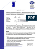 manual-refractometro-manual.pdf