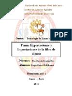 POBLACIÓN DE ALPACAS.docx